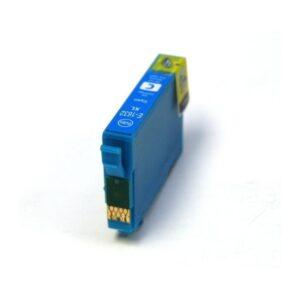 Cart.Compativel EPSON T1632 Cyan