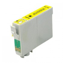 Cart.Compativel EPSON T1284 Amarelo