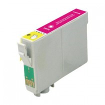 Cart.Compativel EPSON T1293 Magenta