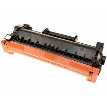 Toner Compativel Brother TN-2320